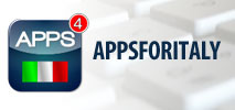 bannerapps4italy