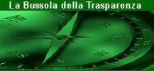 bussola_logo1