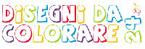 disegni_colorare[1]