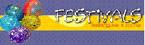 festival[1]