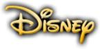 giochi-disney-logo[1]