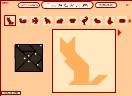 tangram[1]